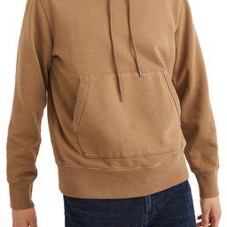 Hooded Sweatshirt | Nordstrom