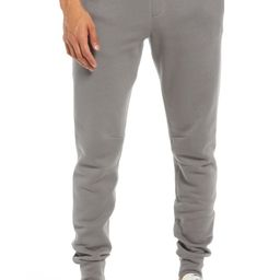 Men's Baseline Pocket Joggers | Nordstrom