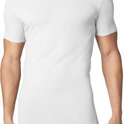 Second Skin Crewneck Undershirt | Nordstrom