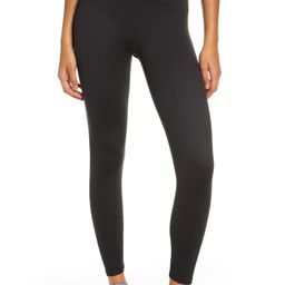 Booty Boost Active 7/8 Leggings | Nordstrom