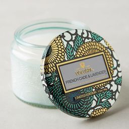 Voluspa Limited Edition Japonica Mini Candle   Anthropologie (US)