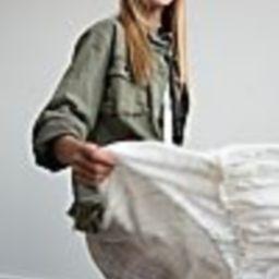 Edie Dress   Free People (US)