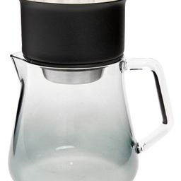 Mighty Stagg [X] Pour Over Set   Nordstrom   Nordstrom