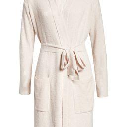 CozyChic™ Ribbed Robe | Nordstrom | Nordstrom