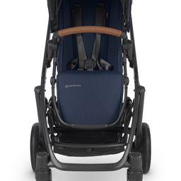 Vista V2 Stroller with Bassinet | Nordstrom | Nordstrom