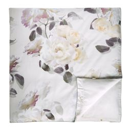 Bouquet Rose Print Duvet Cover & Sham Set | Nordstrom | Nordstrom