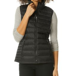 Packable Down Puffer Vest, Created for Macy's | Macys (US)