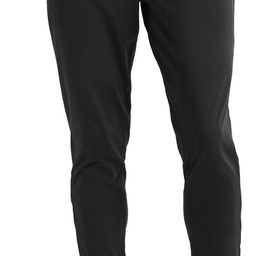 Gym Joggers | Nordstrom