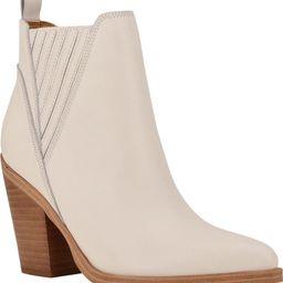 NSale Shoes | Nordstrom