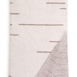 CozyChic™ Ligne Throw Blanket   Nordstrom