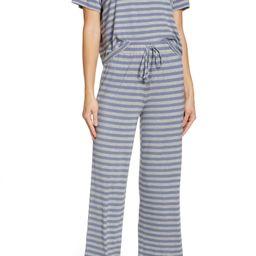 All American Pajamas | Nordstrom