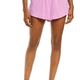 The Way You Move Shorts | Nordstrom