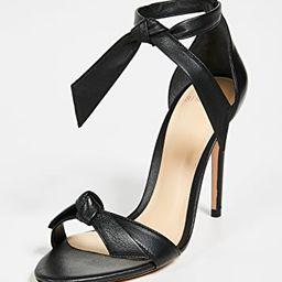 Clarita Sandals | Shopbop