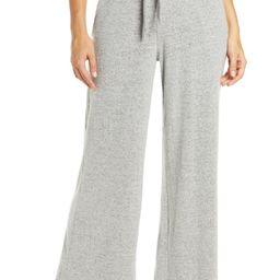 Classic Cozy Lounge Pants | Nordstrom