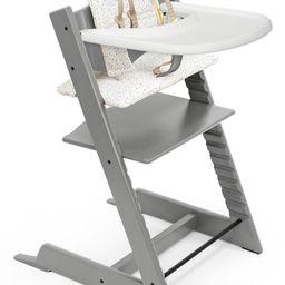 Tripp Trapp® Chair, Baby Set, Cushion & Tray Set   Nordstrom