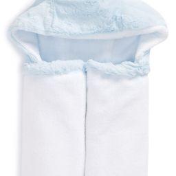 Luxe Hooded Towel   Nordstrom