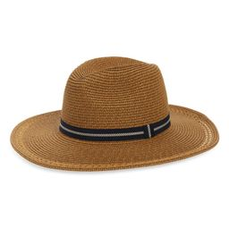 Packable Straw Panama Hat   Nordstrom