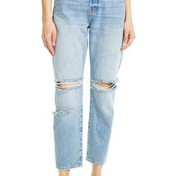 'Le Original' Jeans   Nordstrom