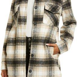 Shirt Jacket | Nordstrom