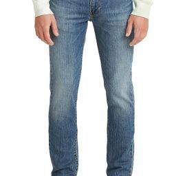 511™ Flex Slim Fit Jeans | Nordstrom