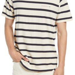Aspen 3461Stripe T-Shirt | Nordstrom
