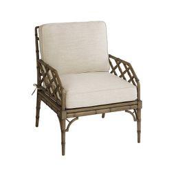 Tillie Chair | Ballard Designs, Inc.