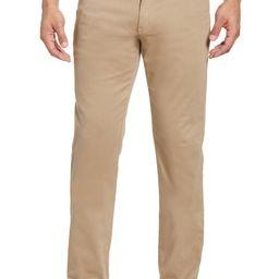 Ultimate Sateen Five Pocket Pants | Nordstrom