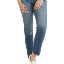 The Perfect Vintage Jeans | Nordstrom | Nordstrom