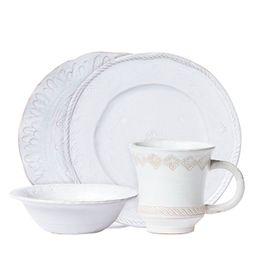 Bellezza Stoneware Dinnerware | Bloomingdale's (US)