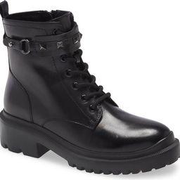 Cecilia Waterproof Boot | Nordstrom