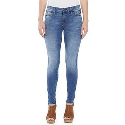 a.n.a Womens High Rise Jegging | JCPenney