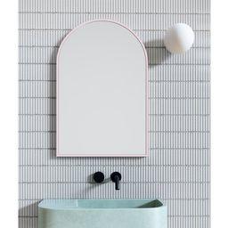 Modern Bathroom / Vanity Mirror | Wayfair North America