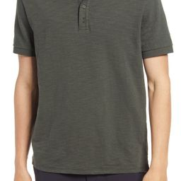 Classic Slim Fit Polo | Nordstrom