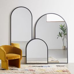 Tabitha Arc Mirror | Urban Outfitters (US and RoW)