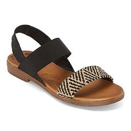 Pop Womens Highway Flat Sandals | JCPenney