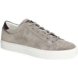 Pacer Sneaker | Nordstrom