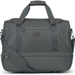 Stevyn Duffle Bag | Nordstrom