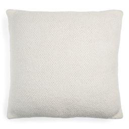 Basket Stitch Square Pillow   Nordstrom