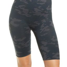 Look at Me Now Seamless Bike Shorts | Nordstrom