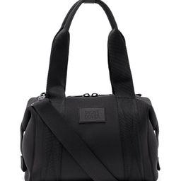 365 Small Landon Carryall Duffle Bag | Nordstrom