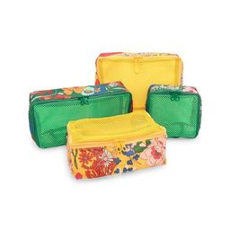 Getaway Packing Cube Set - Super Bloom | ban.do Designs, LLC