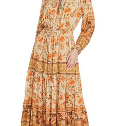 Spell and the Gypsy Collective Seashell Dress   Shopbop