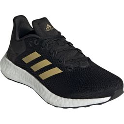 PureBoost 21 Primegreen Running Shoe | Nordstrom