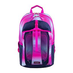 Fuel Deluxe Lunch Combo Backpack | JCPenney
