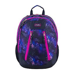 Fuel Active 2.0 Backpack | JCPenney
