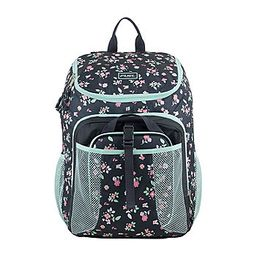 Fuel Deluxe Lunch Top Loader Combo Backpack   JCPenney