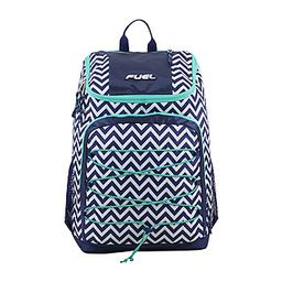 Fuel Wide Mouth Backpack   JCPenney