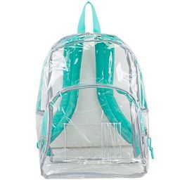 Fuel Clear Backpack | JCPenney