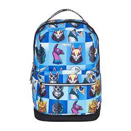 Multiplier Boys Fortnite Backpack | JCPenney