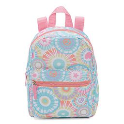 Cudlie Girls Backpack | JCPenney